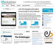 edublogshome.jpg