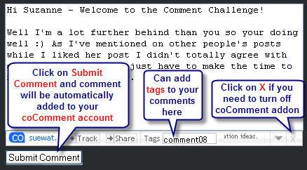 addingcomment.jpg