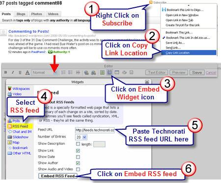 rss-wiki-feed.jpg