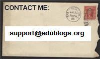 Image of email address