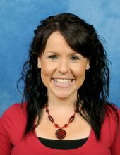 Kathleen McGeady