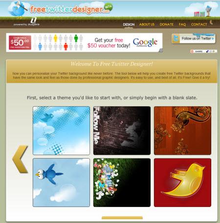 Freetwitterdesigner.com