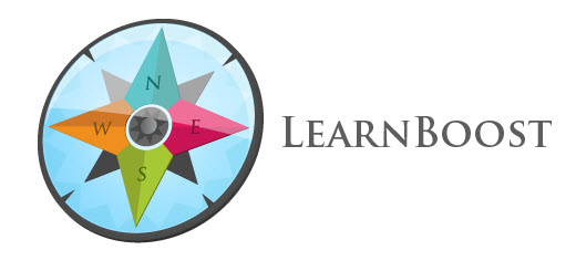 Sharing Lesson Plans Made Easy With LearnBoost – The Edublogger