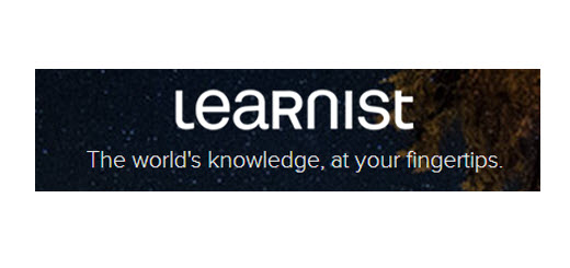 learnist