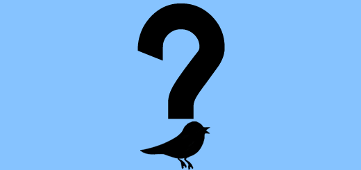 Who's Who : Twitter Helpdesk