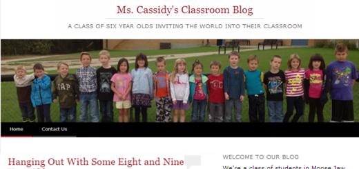 classblog