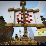 MCEdu-Buildings1