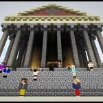 MCEdu-Buildings2