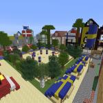 MCEdu-Buildings4