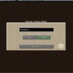 MCEdu-Features0