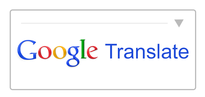 How to Add A Google Translate Widget To Your Blog – The Edublogger