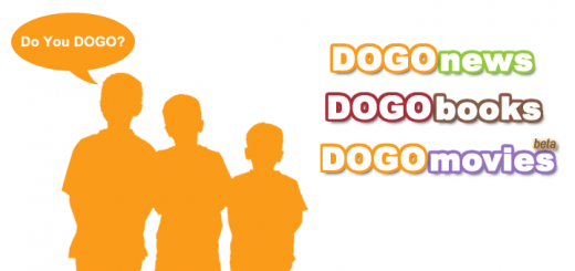 new DOGO Media plugin added to Edublogs