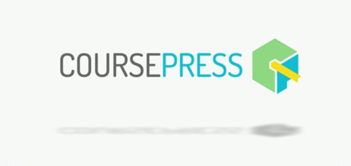 coursepressfeatured