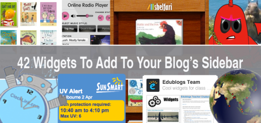 edublogger-featured