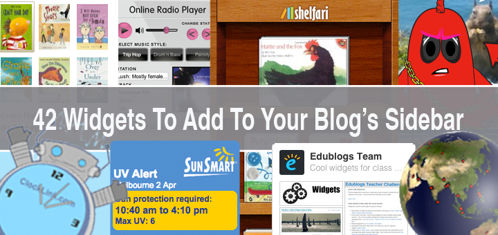 edublogger-featured
