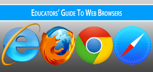webbrowsers_featured
