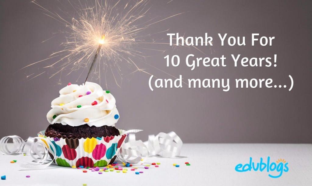 happy10