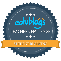 teacherchallengebadge