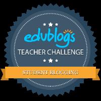 teacherchallengebadge