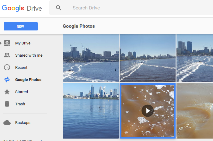 A Beginner's Guide To Google Photos -- Store, organize, and share