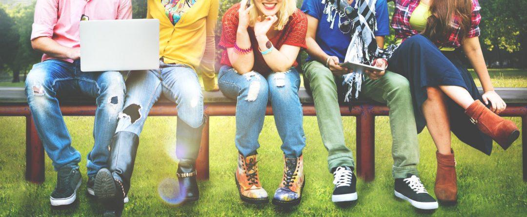 Blogging With High School Students Roslyn Green Edublogs