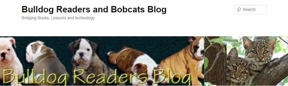 Bell Bulldog Readers Julie Hembree