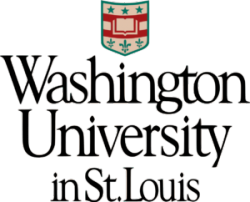 Washington Uni St Louis logo
