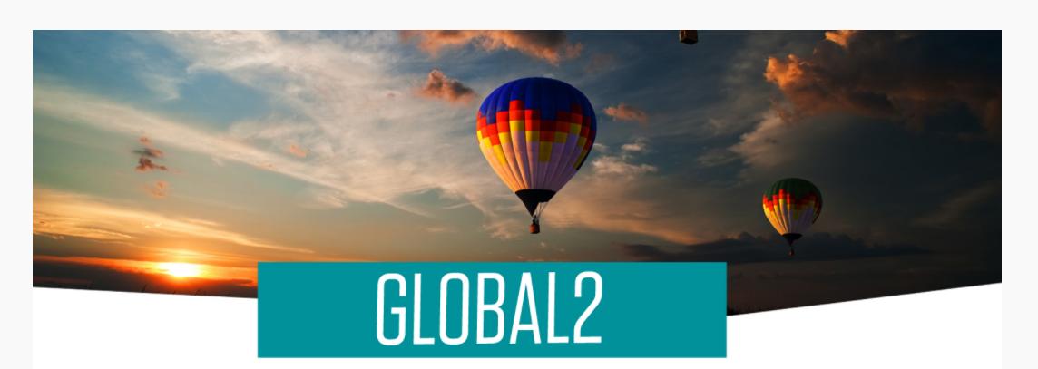global2 blog