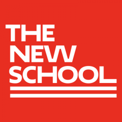 New School New York