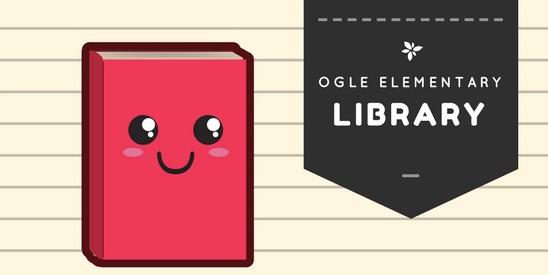 Ogle Library