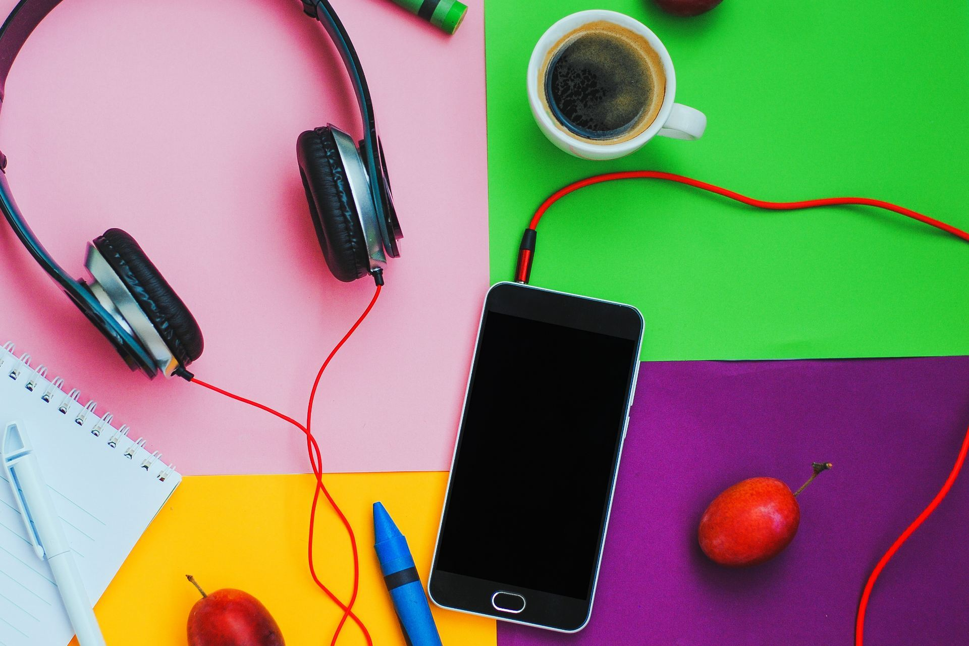 The Edublogger's Guide To Podcasting