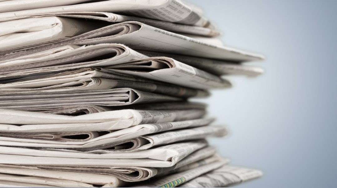 Student run newspaper case study Edublogs The Edublogger