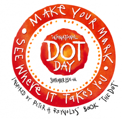 Dot Day logo