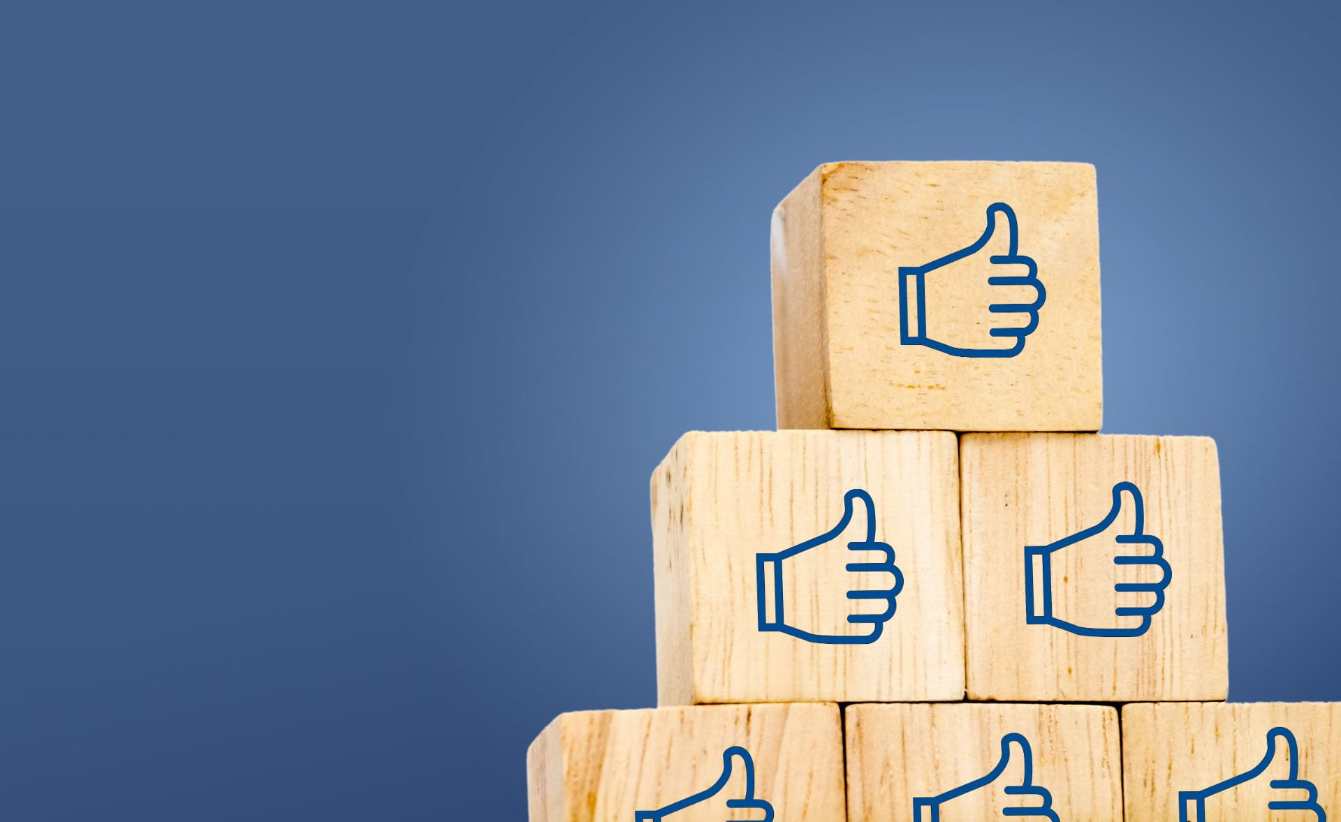 Learn what Facebook groups are all about and how they're used by educators and schools. We share five examples of popular Facebook groups for educators and tell you about our latest pop-up Facebook group.