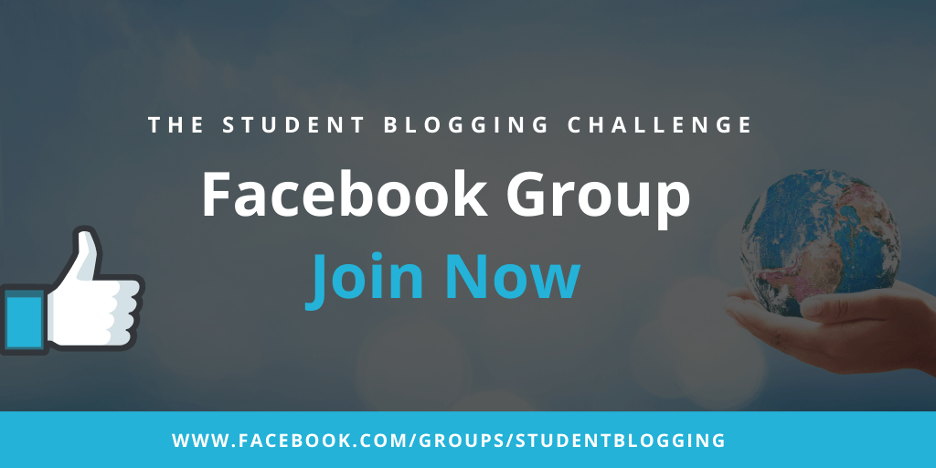 Graphic: STUBC FB Group Join Now